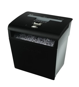 Fellowes Powershred P48 C Cross CutPaper Shredder