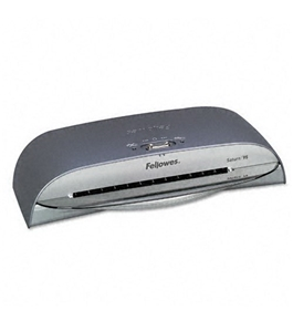 Fellowes Saturn SL-95 Laminating Machine