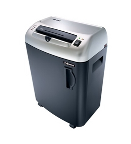 Fellowes SB-85C