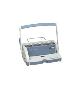 Fellowes PB150 Comb Binding System