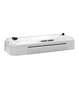 "Flash™ Thermal Laminator  - 9.5"" - LAM95"