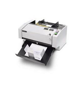 Formax FD 150 Cut Sheet Signer