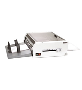 Formax Model FD 500 - Table Top Burster
