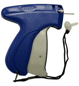 Garvey Standard Clothing, Attachment Tagging Gun (Tags-40948)