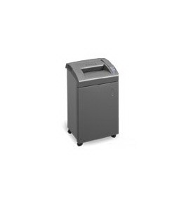GBC 3270M Micro Cut Shredder Shreds 8-10 Sheets [Office Product] [Electronics]