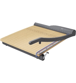 "GBC CL310 15"" Paper Trimmer"