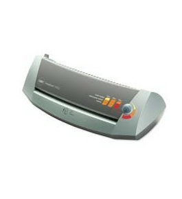 GBC HeatSeal H310 12 inch Photo Quality Pouch Laminator