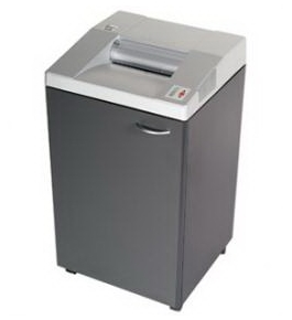 GBC Shredmaster 3890D Super Micro Cut Shredder - 1753290