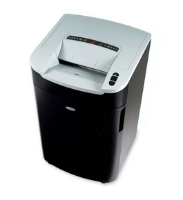 GBC ShredMaster GLM11 Micro-Cut Shredder - GBC1770050