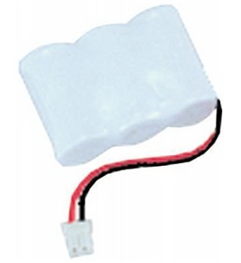 GE TL-96563 Cordless Phone Battery for SW Bell