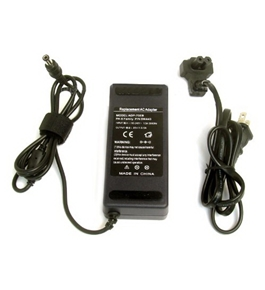 Generic 2000FP 70 Watt 100-240 Volts AC ~ 1.5A, 56-60 Hz 2-Prong Power Adapter for the 2000FP Monitor 20 Volts at 3.5 Amps Compatible Genuine Part Numbers: 5W440, 7K713 Model Number: ADP-70EB