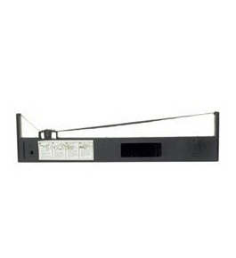 Printer Essentials for Genicom 3800 - RB3A0100B02 Printer Ribbon