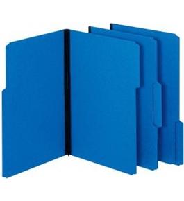 globe weis pressboard file folders 1 inch expansion