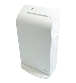 GoECOlife GQW120D 10-Sheet Personal Diamond-Cut Shredder