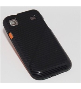 Grasp Case for T-mobile Samsung Galaxy S 4g and Samsung Vibrant