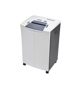 GoECOlife GXC1820TD 18-Sheet Cross-Cut Green Commercial Shredder