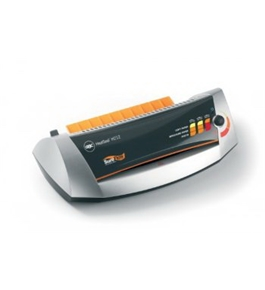 "GBC HeatSeal H212 9.5"" Pouch Laminator  ***Free $25 Gift Card w/ purchase"