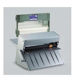 heat free laminating machine