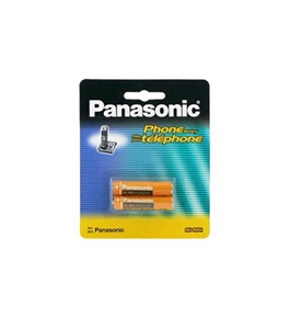 Panasonic Replacement Battery for KX-MB2061