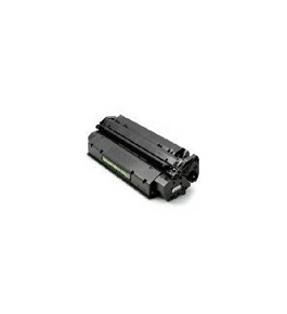 Printer Essentials for HP 1000/1200/1220 SERIES (Jumbo) - MIC7115X Toner