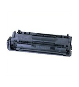 Printer Essentials for HP 1010/1012, LT3015/3020/3030 - MICQ2612A Toner
