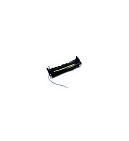 Printer Essentials for HP 1010/1015/1020 Fuser - PRM1-2086 Fuser