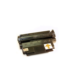 Printer Essentials for HP 1150 (Jumbo) - CTQ2624X