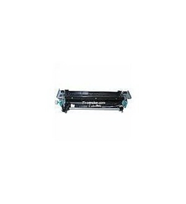 Printer Essentials for HP 1160/1320 Fuser - PRM1-1289
