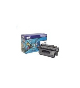 Printer Essentials for HP 1160/1320 Series with Chip - MICQ5949A Toner