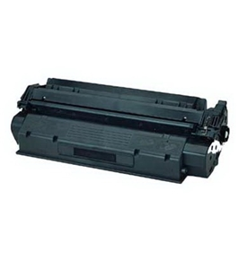 Printer Essentials for HP 1300 Series with Chip (Jumbo) - CT2613XC