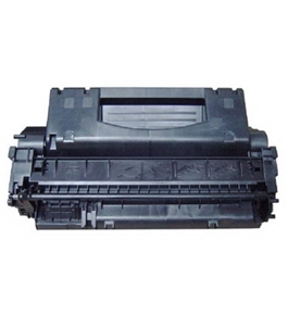 Printer Essentials for HP 1320 Series Hi-Yield with Chip - CTQ5949XC
