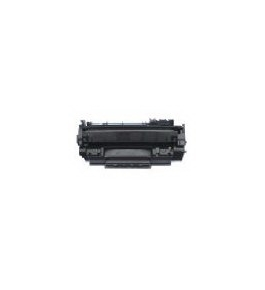 Printer Essentials for HP 1320 Series Hi-Yield with Chip - MICQ5949X Toner