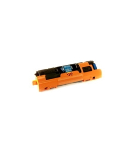 Printer Essentials for HP 1500/2500/2550/2820/2840 - Cyan - CTC9701A