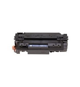 Printer Essentials for HP 2/3/2D/3D - Canon EPS/Apple LW 2/2NT/2NTX - MIC95A Toner