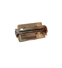 Printer Essentials for HP 2100/2100M/2100SE/2100TN/2200 Series - CT4096A