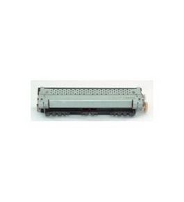 Printer Essentials for HP 2100 Series - PRG5-4132 Fuser
