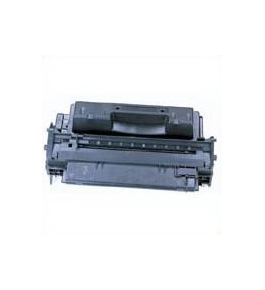 Printer Essentials for HP 2300 Series - MICQ2610A Toner