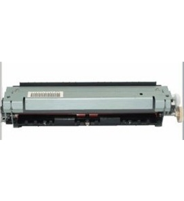 Printer Essentials for HP 2300 Series - PRM1-0354 Fuser