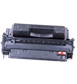 Printer Essentials for HP 2300 Series With Chip - CTQ2610AC