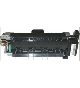 Printer Essentials for HP 2400/2420 Fuser - PRM1-1491