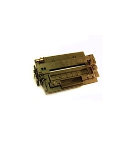 Printer Essentials for HP 2400 Series With Chip - CTQ6511A