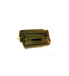 Printer Essentials for HP 2400 Series With Chip - CTQ6511X