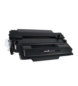 Printer Essentials for HP 2400 Series With Chip - MICQ6511X Toner