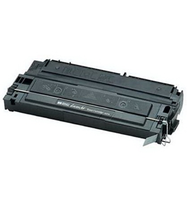 Printer Essentials for HP 2P/3P/3P+/Canon EPL/Apple Personal LW - MIC75A Toner