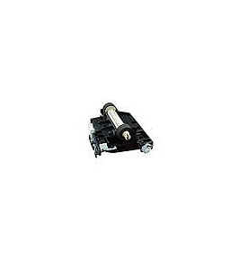 Printer Essentials for HP 3100 Series - PRG5-4678 Fuser