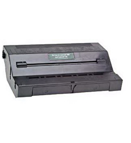 Printer Essentials for HP 3Si/4Si/4SiMX - CT91A Toner