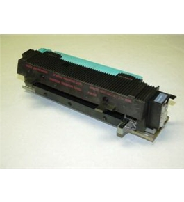 Printer Essentials for HP 3SI/4SI FUSER - PRG5-0046