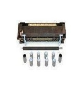 Printer Essentials for HP 3SI/4SI Maintenance Kit - PC2062-67902