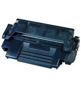 Printer Essentials for HP 4/4M/4 Plus/4M Plus/Apple Laserwriter Pro 600, HP 5 - CT98A