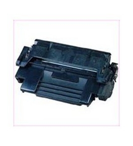 Printer Essentials for HP 4/4M/4 Plus/4M Plus/Apple Laserwriter Pro 600, HP 5 - MIC98A Toner